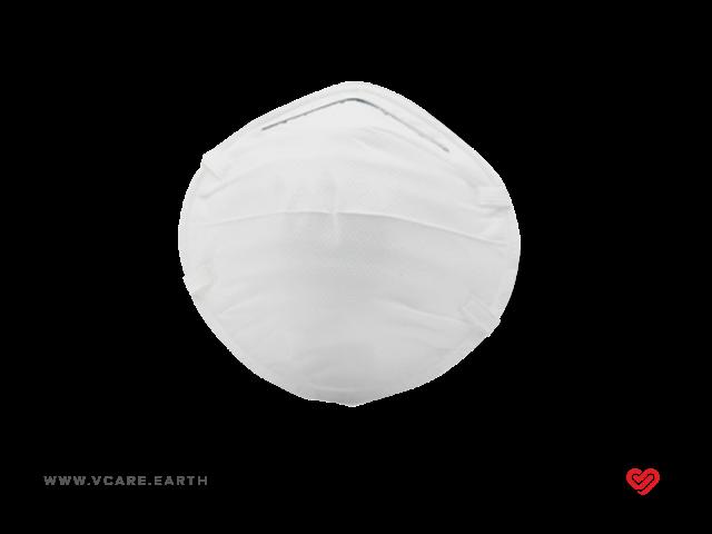 Vcare Earth N95 JET